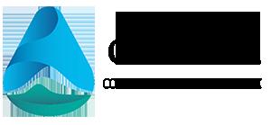 Logo Due Carrare